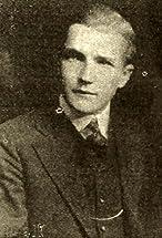 Tom Forman's primary photo