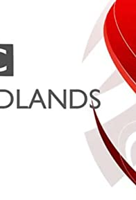 Primary photo for BBC East Midlands Today