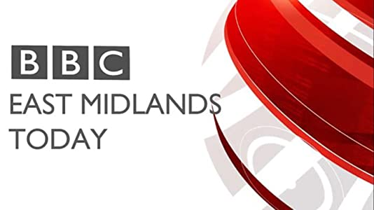 Movie trailer wmv download BBC East Midlands Today: Episode dated 14 August 2008  [420p] [720p]