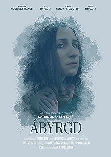 Ábyrgd (2020)