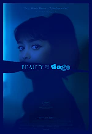 Movie Beauty and the Dogs (2017)