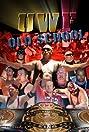UWF Old School (2009) Poster