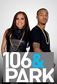 Primary photo for 106 & Park