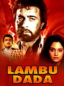 tamil movie dubbed in hindi free download Lambu Dada