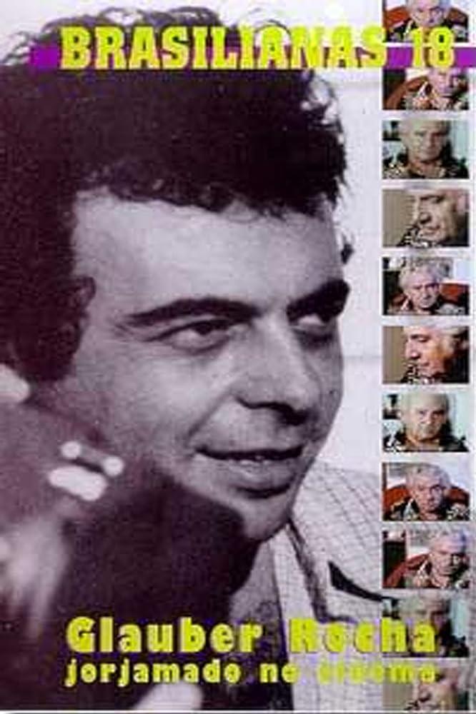 Jorge Amado no Cinema (1979)
