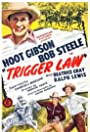 Trigger Law