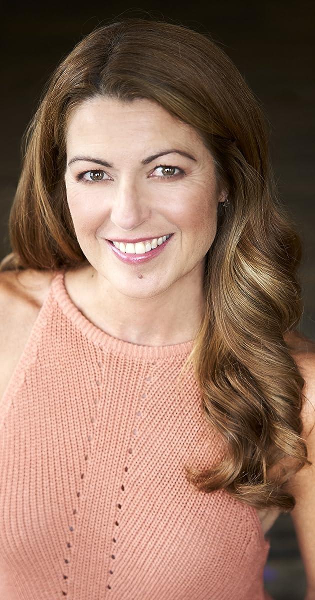 Katie Griffin - IMDb