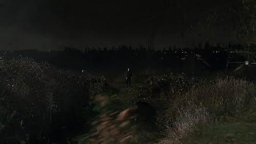 Debris - Trailer