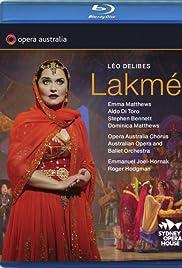 Download Lakmé () Movie