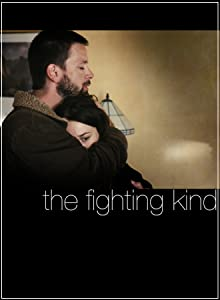 ipod psp movies downloads The Fighting Kind [hddvd]