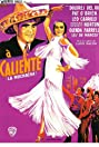 In Caliente (1935) Poster