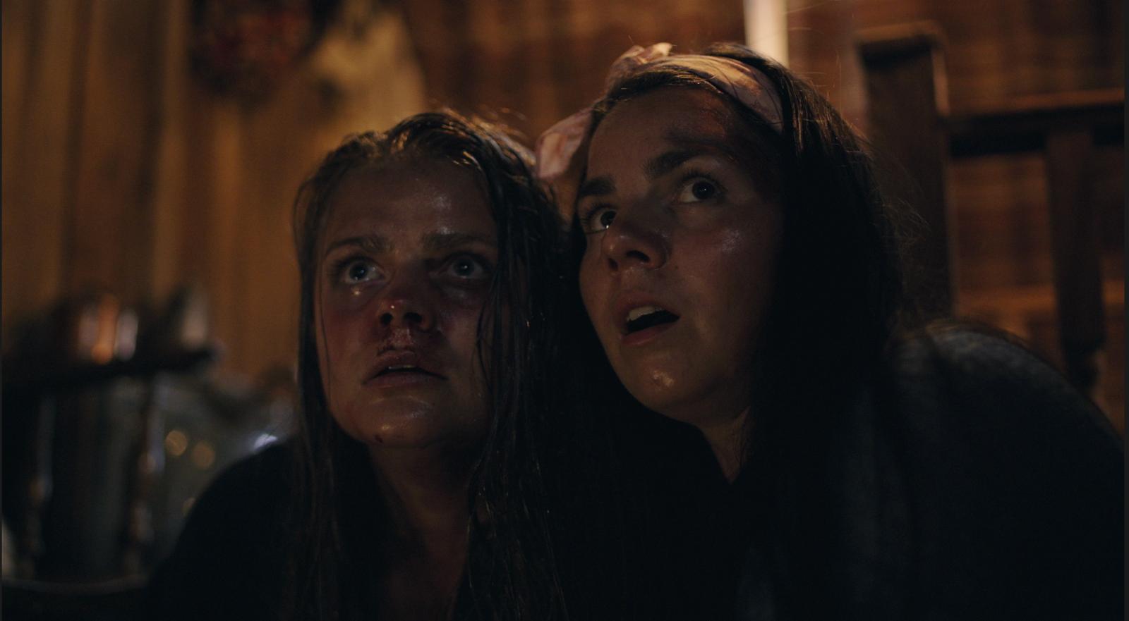 Cannibal Troll (2021) - IMDb