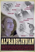 Alfradelindian
