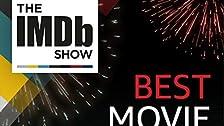 IMDbrief: Best Movie Explosions