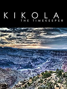 MP4 full movies downloads for free Kikola: The Timekeeper by none [h.264]