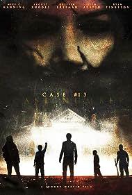 Case#13 (2014)