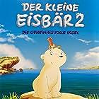 Der kleine Eisbär 2: Die geheimnisvolle Insel (2005)