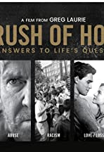 A Rush of Hope: Find Answers to Life's Questions