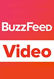 BuzzFeed Video Poster