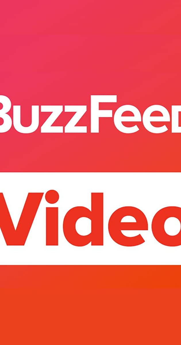 BuzzFeed Video (TV Series 2012– ) - Full Cast & Crew - IMDb