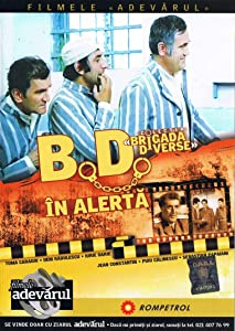 B.D. in alert full movie 720p download