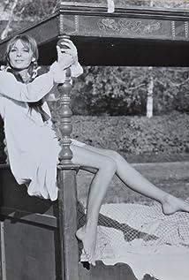 Christine Schuberth Picture