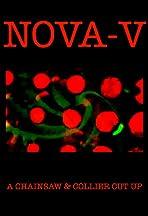 Nova-V