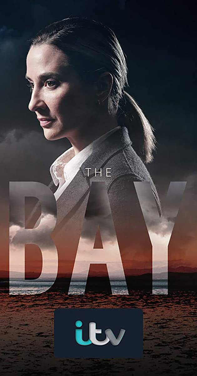 Download The Bay or watch streaming online complete episodes of  Season 2 in HD 720p 1080p using torrent
