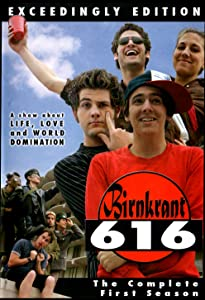Dvd movie downloads The Club Fair by [HD]