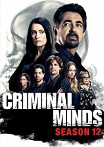 2018 movie trailer download Criminal Minds: Season 12 - Director's Chair by none [480x360]