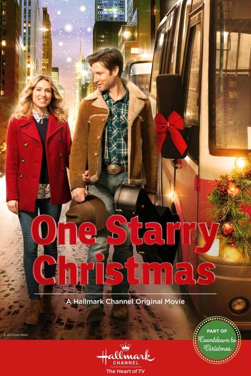 one starry christmas tv movie 2014 imdb - Best Hallmark Christmas Movies