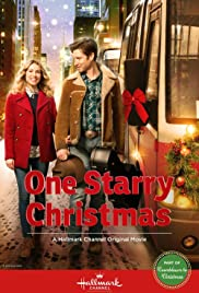 one starry christmas poster - 2014 Christmas Shows On Tv