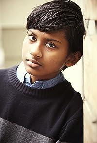 Primary photo for Roni Akurati