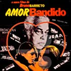 Paulo Gracindo and Paulo Guarnieri in Amor Bandido (1979)