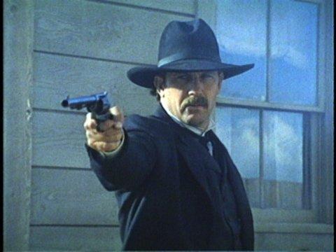 WYATT BAIXAR DUBLADO FILME 1994 EARP