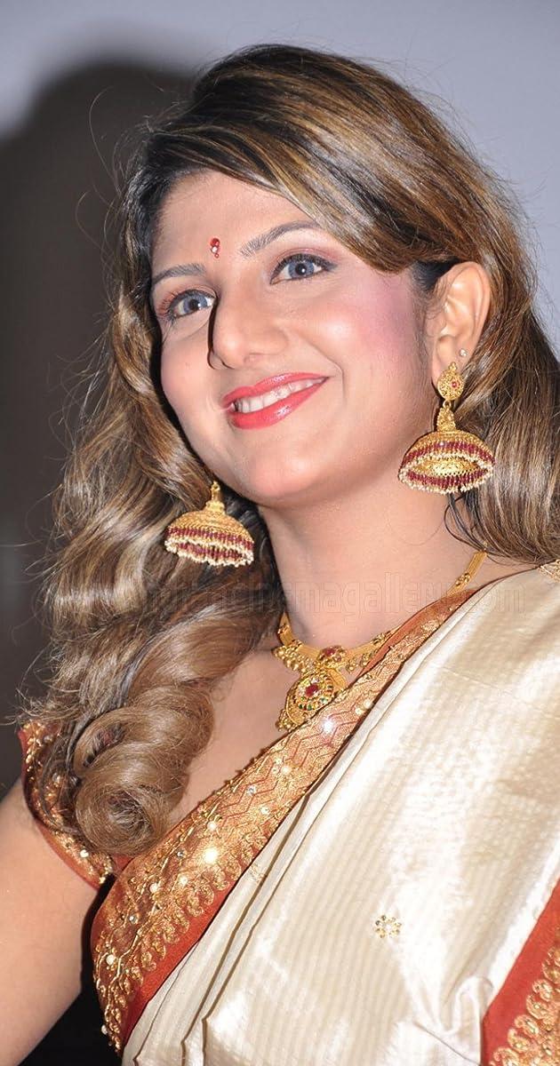 Rambha Actress Real Blue Film Hit