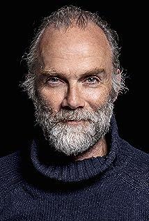 Magnús Jónsson Picture