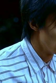 Sammuel Leung Picture