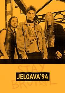 Jelgava 94 (2019)