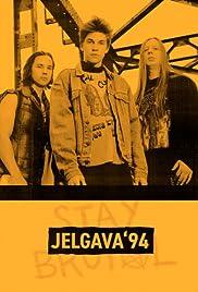 Jelgava 94