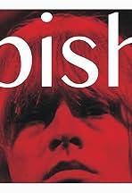 Brian Jonestown Massacre: Pish