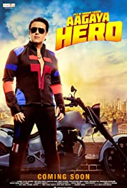 Aagaya Hero (2017) Full Movie Watch Online thumbnail