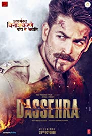 Dassehra 2018 1080p WEBRip Hindi AAC