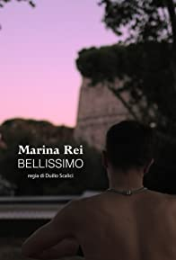 Primary photo for Marina Rei: Bellissimo
