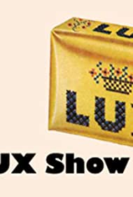 The Lux Show (1957)
