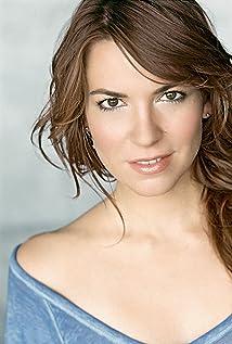 Gigi Raines Picture