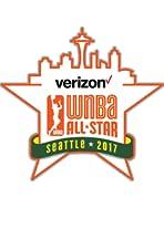 2017 WNBA All Star Game