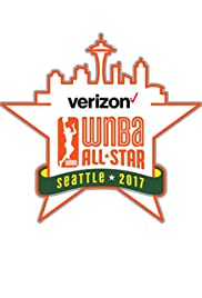 2017 WNBA All Star Game