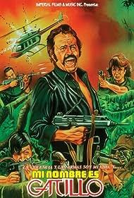Mi nombre es gatillo (1985)
