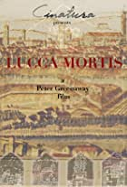 Lucca Mortis